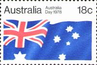 1978 Australia Day