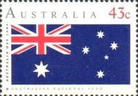 1991 Australia Day