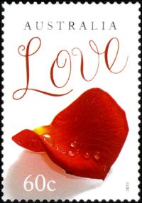 Love2013