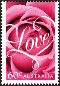 Love2014b