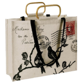 Tote_Bag_from_Seven_Colonial