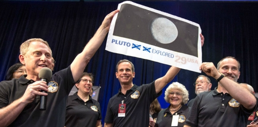pluto-explored-nasa-nerds