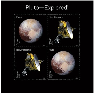 usa-2016-pluto-explored-minisheet