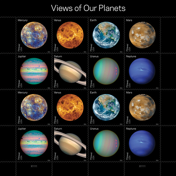 usa-2016-views-of-our-planets-minisheet