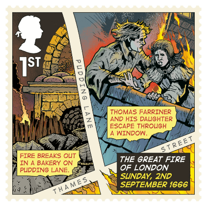 1_uk_2016_1st_great_fire_of_london_2-9-66