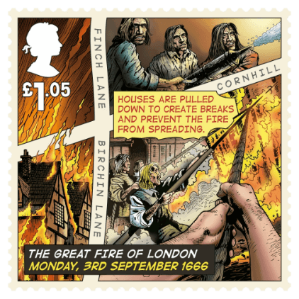 3_uk_2016_q1-05_great_fire_of_london_3-9-66_stamp