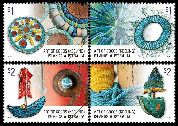 cocos_keeling_islands_australia_2016_art